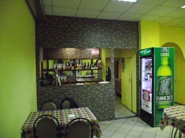 Продам кафе в центре города. ЦЕНА СНИЖЕНА, фотография 1