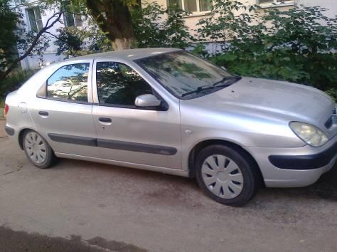 Продам автомобиль, фотография 2