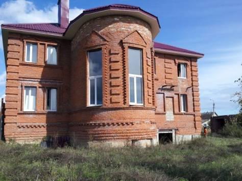 Продам Дом 750 м² на участке 18 сот., фотография 3