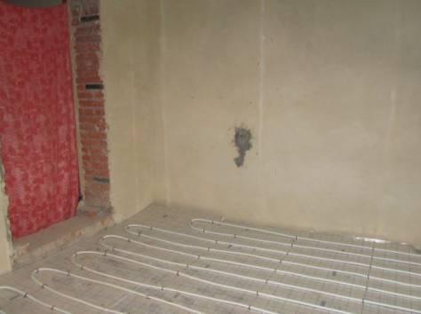 Продам Дом 750 м² на участке 18 сот., фотография 6