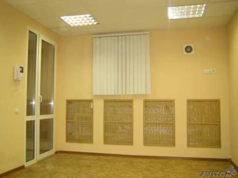 собственник продает нежилое помещение,  пр шолохова 128/1, фотография 1