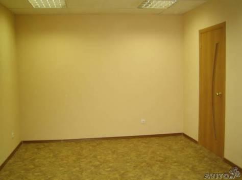 собственник продает нежилое помещение,  пр шолохова 128/1, фотография 5