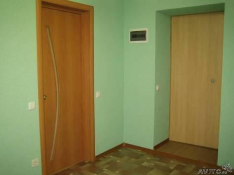 собственник продает нежилое помещение,  пр шолохова 128/1, фотография 6