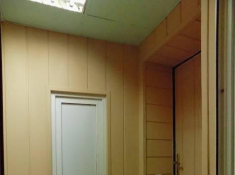 собственник продает нежилое помещение, фотография 11