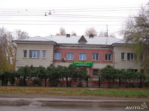 Продажа здания в Рубцовске, фотография 3