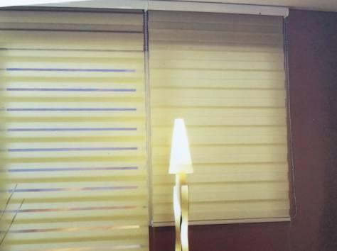 шторы, фотография 2