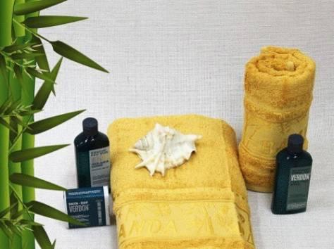 Домашний текстиль по низким ценам, фотография 6