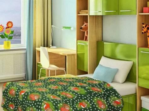 Домашний текстиль по низким ценам, фотография 7