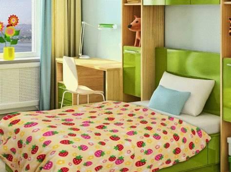 Домашний текстиль по низким ценам, фотография 8