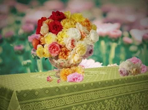 Домашний текстиль по низким ценам, фотография 9