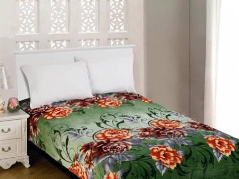Домашний текстиль по низким ценам, фотография 12