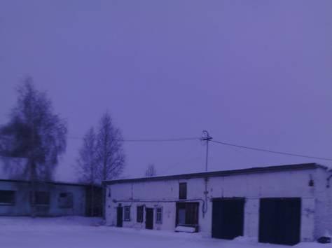 продам здание, Кедровая 6-1, фотография 2