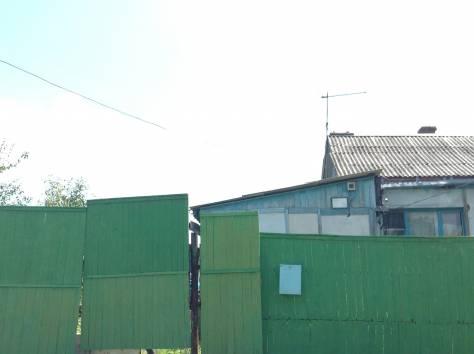 Продам или поменяю дом! Срочно в Надеждинском районе, фотография 1