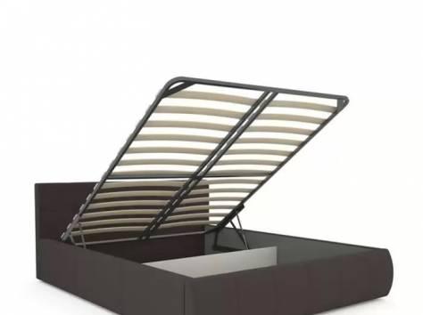 Кровать с подъемным механизмом Афина, фотография 3