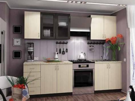 Кухонный гарнитур Татьяна, фотография 1
