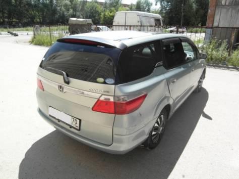 Продажа Honda Airwave в Томске, фотография 4