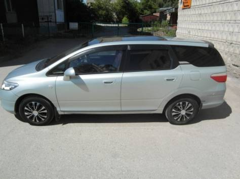Продажа Honda Airwave в Томске, фотография 6