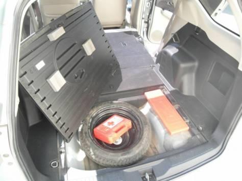 Продажа Honda Airwave в Томске, фотография 12