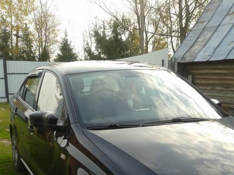 Продается Volkswagen Polo 2012г, фотография 4