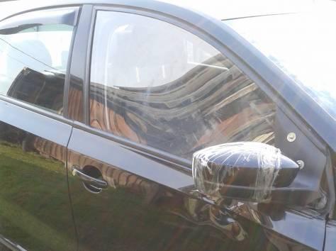 Продается Volkswagen Polo 2012г, фотография 5