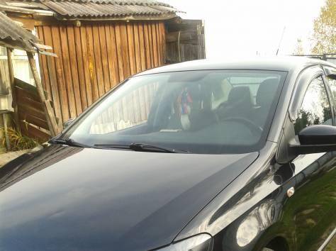 Продается Volkswagen Polo 2012г, фотография 8
