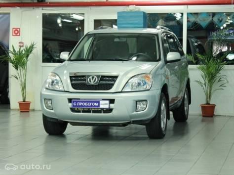 продажа личного авто, фотография 1