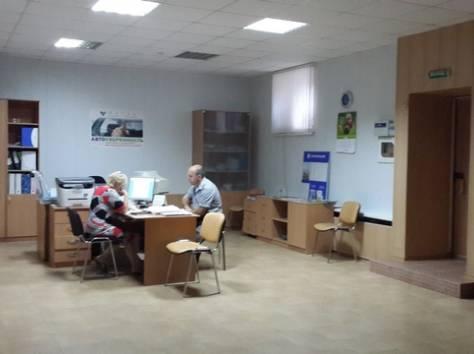 Продам помещение свободного назначения 120 м2, г аксай, Ул. Садовая 31 Центр, фотография 2
