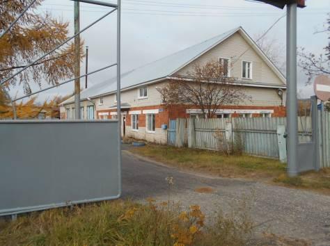 Продажа производственной базы в г.Городец., фотография 6