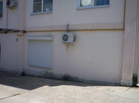 Продам офис в Геленджике, фотография 2