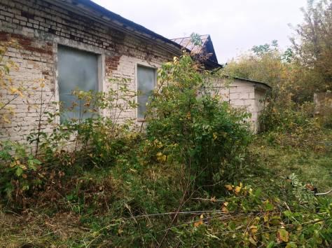 Продам кирпичное здание под бизнес, д. Хотеичи Орехово-Зуевский р-н, фотография 2