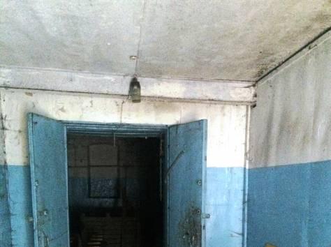 Продам кирпичное здание под бизнес, д. Хотеичи Орехово-Зуевский р-н, фотография 5
