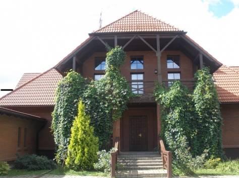 Продаю дом Рублёво-Успенское шоссе д. Подушкино   Продам дом, дачу в ... 2defbf0124a