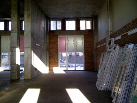 Сдаю в аренду помещение под магазин, 216 м2, СЖМ, Евдокимова 102Б, напротив Сбербанка, фотография 8