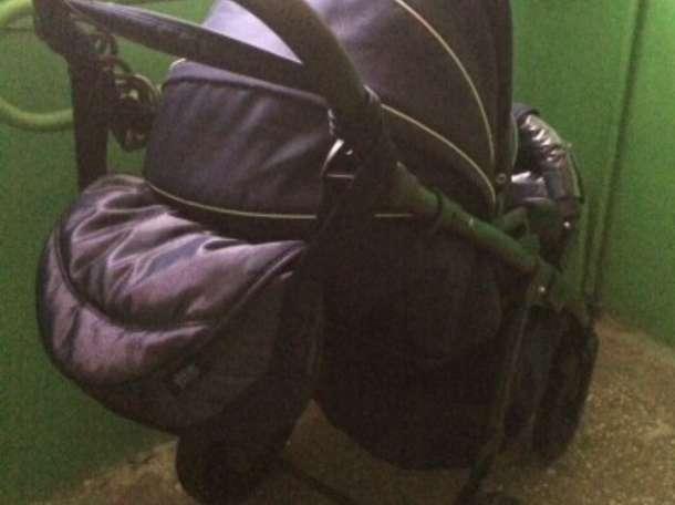2в1 tutis zippy, фотография 7