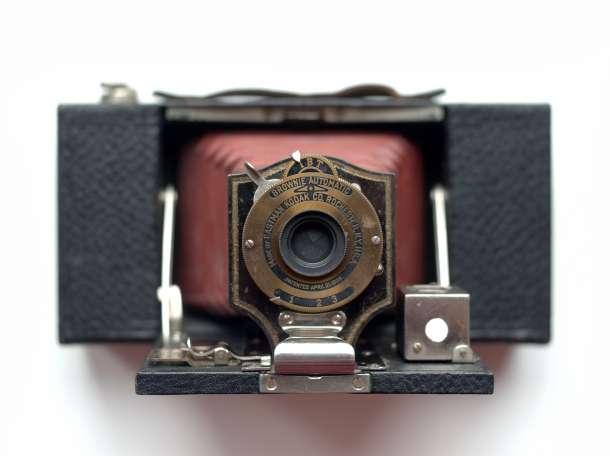 Коммерческая предметная фотосъёмка, фотография 3