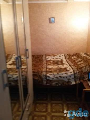 дом, Рязанская область, район, с. Рождествено, фотография 7