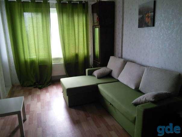 Сдам Однокомнатную квартиру, ул. Ленина, фотография 5