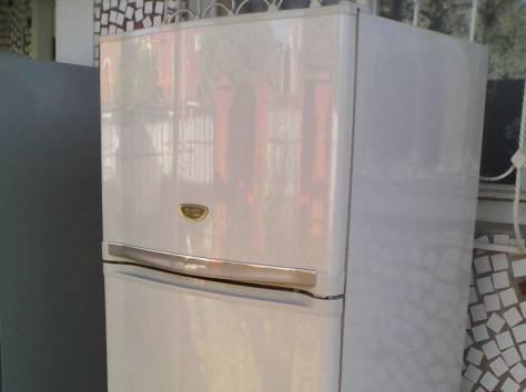 Продаю холодильник SHARP, фотография 1