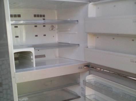 Продаю холодильник SHARP, фотография 2