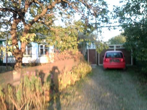 Дом, ростов- на-дону, фотография 3