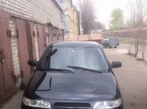 Продам ВАЗ 2110, фотография 1