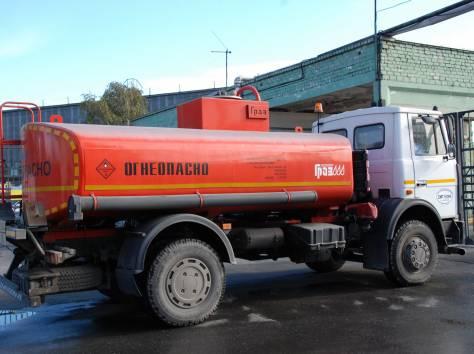 Заправка спецтехники топливозаправщиком торговое оборудование для строительных