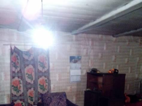 дом, фотография 4