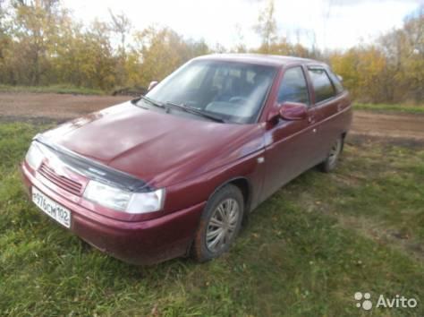авто , фотография 1