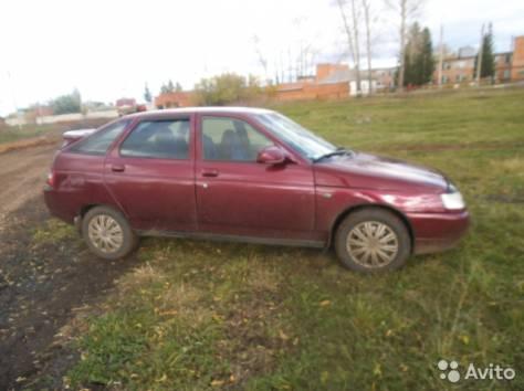 авто , фотография 3