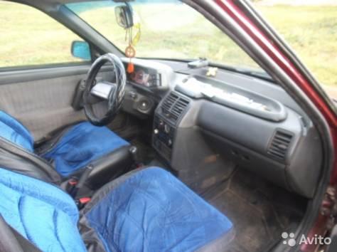 авто , фотография 5