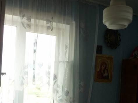2-х комнатная квартира в 35 минутах от омска, фотография 4
