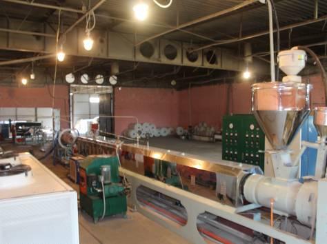 Производственное помещение+земля+подстанция , фотография 1