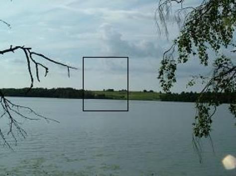 Продам земельный уч. 4,2 га Вологодская обл, берег озера Салозеро., фотография 2