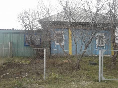 продам дом в село Уртам, cvvcvvcvv00@mail.ru, фотография 1